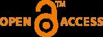 Open Access Image
