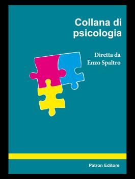 Collana di Psicologia
