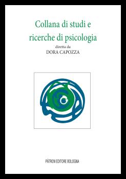 Collana di studi e ricerche di Psicologia