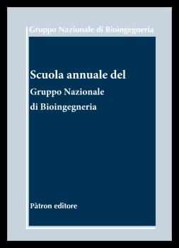 Gruppo Nazionale di Bioingegneria